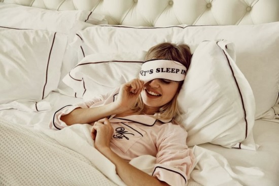 wildfox-pajamas-01