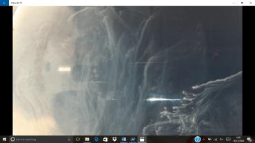 Screenshot (242)