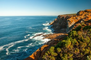 Magnificent Mosselbay