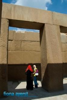 Fiona Ayerst Egypt-9