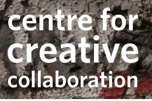 Centre for Creative Collaboration logo