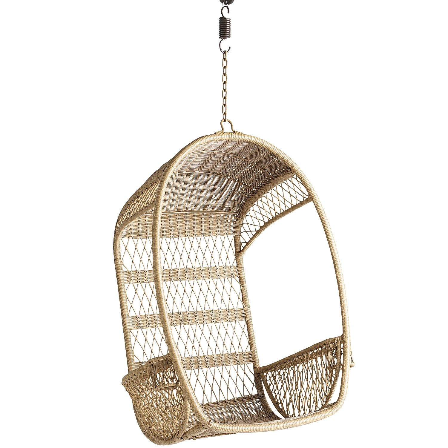 Pier 1 Swing Chair Swingasan Hanging Chair Ikea