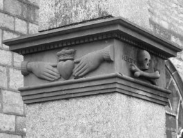 galway_cathedral_pj