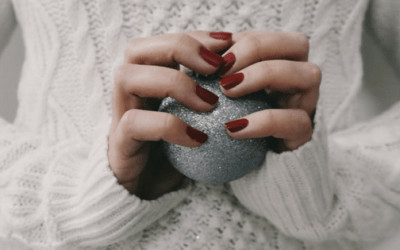 How to survive Christmas day as an introvert