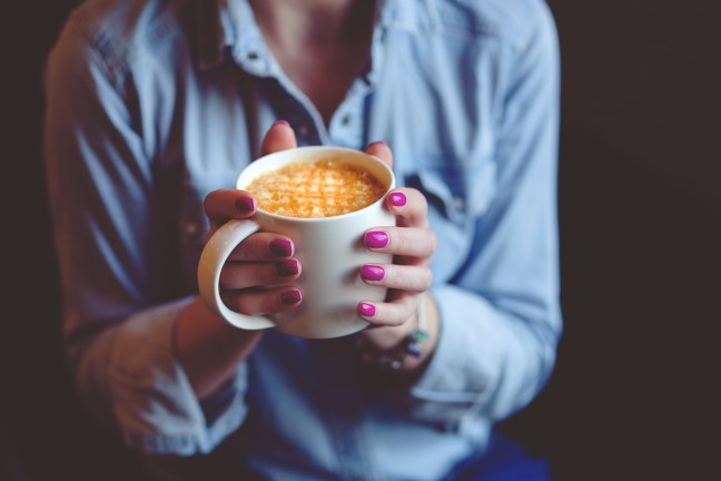 little luxuries boost your mood self care mental health