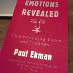 Ekman Book
