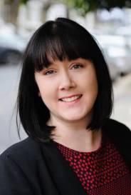 fiona profile image