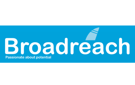 broadreach logo