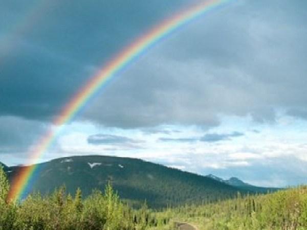 double-rainbow-reid_1399_600x450