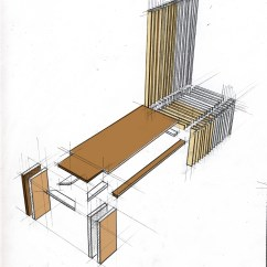 Chair Design Portfolio Mesh Folding Lawn Chairs Fiona 39s Blog