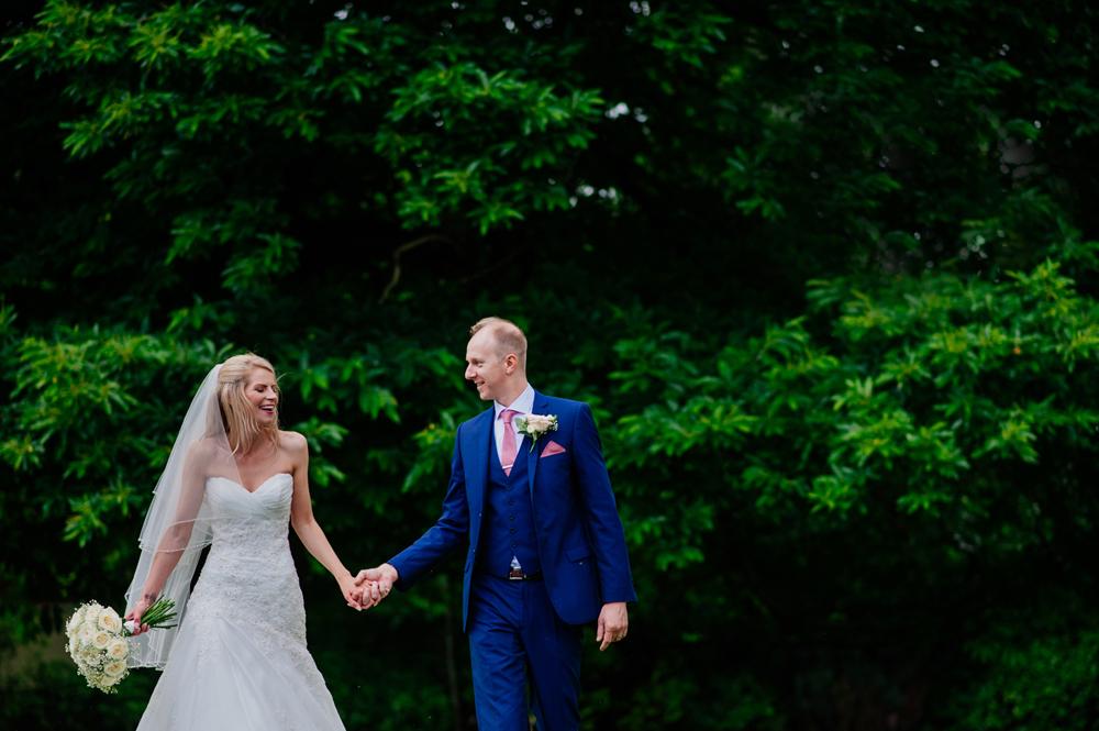 UK Wedding Photography Somerset and Devon Wedding