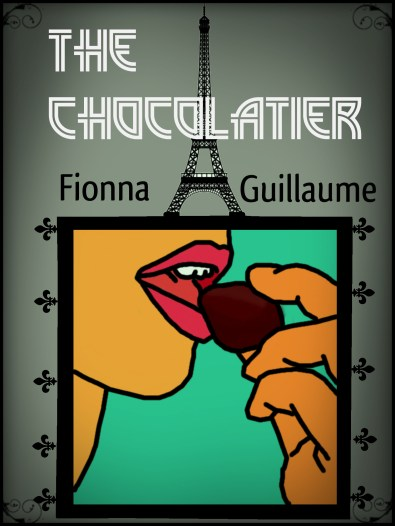 chocolatier-cover-final