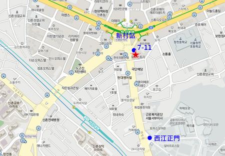 飯捲天國地圖.jpg