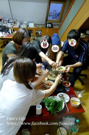 Fan page 2014.09.22_3.JPG