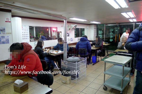 司機食堂0953.jpg