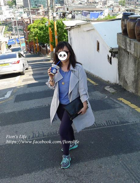 coat 0640.JPG