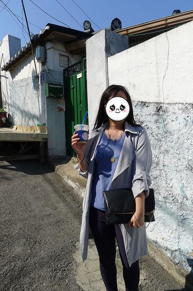 coat 0638.JPG