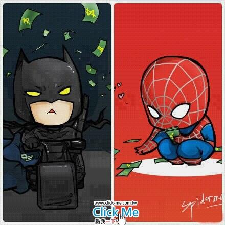 bat man and spider man.jpg