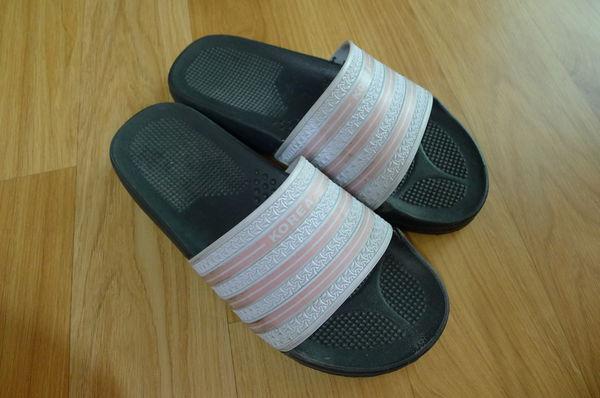 韓國拖鞋.JPG