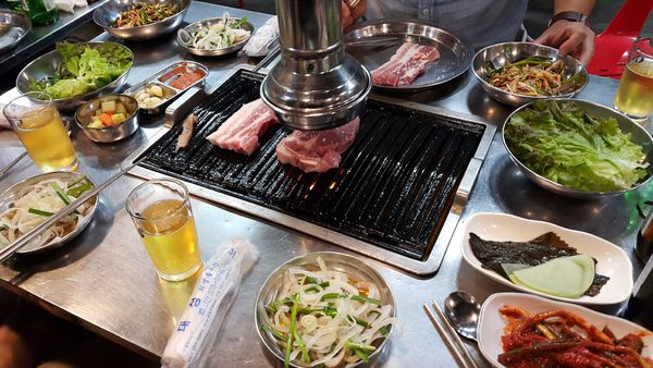 烤肉.jpg