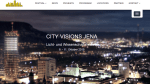 City Visions Jena 2015