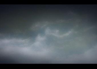 Landscape_Montage_Technique / 01_Visual