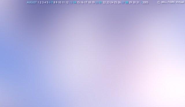 mf0801wp2-825x510