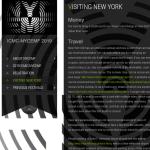 ICMC-NYCEMF 2019