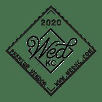 2020 Vendor Badge
