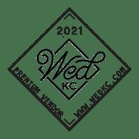 2021 Vendor Badge