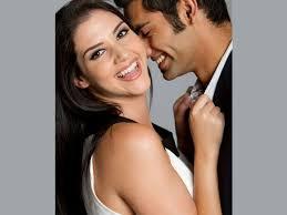 #relationships style#love#infidelity#divorce