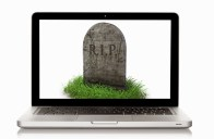 Digital Death Specialist