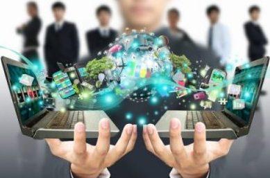 Dal Recruiting 2.0 al Digital Recruiting - Il nuovo trend della selezione del personale