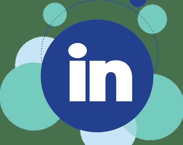 Linkedin e il nuovo modello di pagamento pay-per-click per gli annunci di lavoro