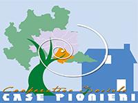 Case_pionieri