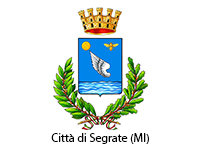 Città_Segrate