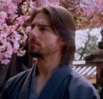 L'Ultimo Samurai Fiori di Ciliegio