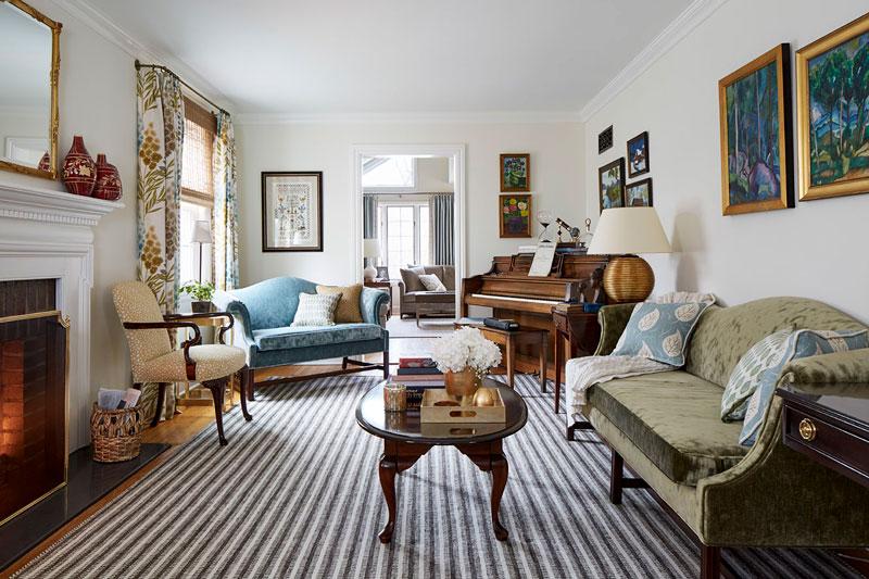 Magnificent Family Reflection Tenafly Nj Living Room Fiori Interior Design Frankydiablos Diy Chair Ideas Frankydiabloscom