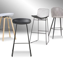 Swing Chair Penang Best Home Furnishings Chairs Fiori Malaysia Sdn Bhd And Office Furniture Store In Slide Background