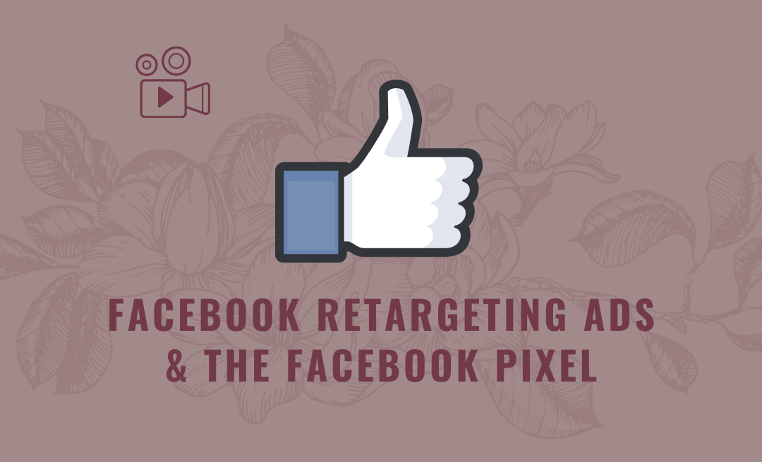 Video: Facebook Retargeting Ads