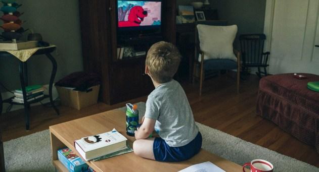 mino_watching_clifforg