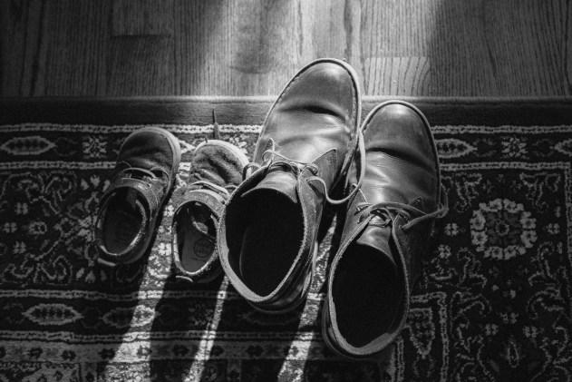 shoes_light