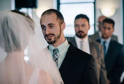 Carissa_Aaron_wedding-0175