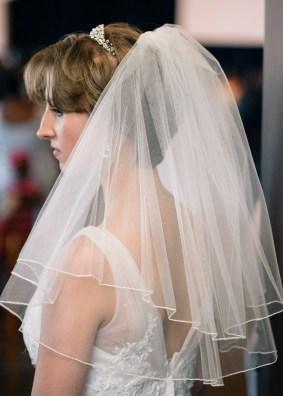 Carissa_Aaron_wedding-0324