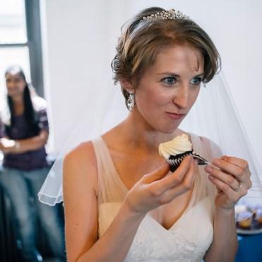 Carissa_Aaron_wedding-0402