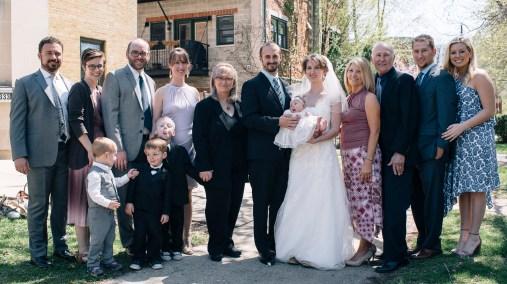 Carissa_Aaron_wedding-0479