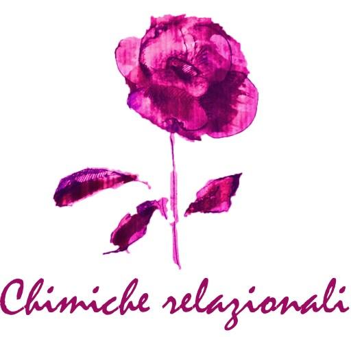 chimiche_relazionali