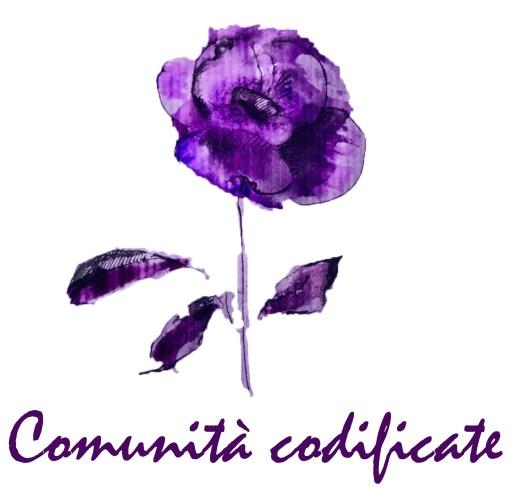comunità_codificate