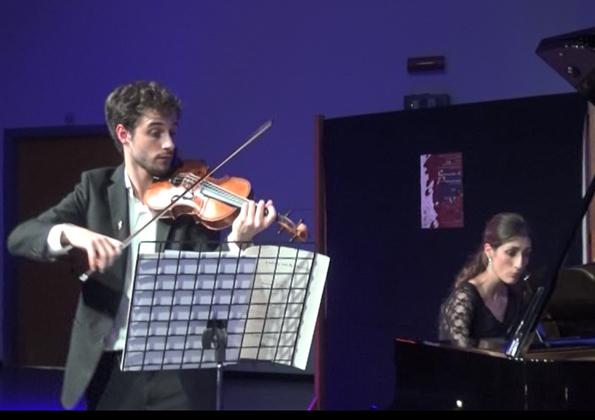 concerto primavera f.lli bastanzetti 2017