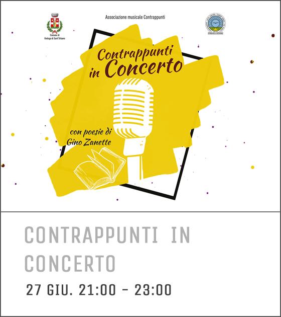concerto contrappunti locandina
